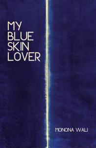BlueSkinLover-cover-mock-up1D1