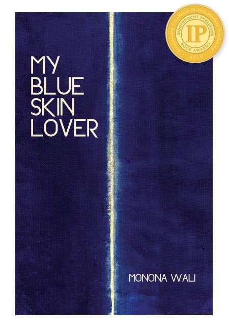 BlueSkinLover-cover